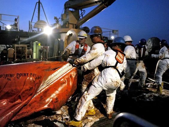 oil-spill-1.jpg
