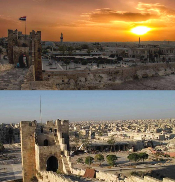 aleppo-in-front-of-the-castle.png