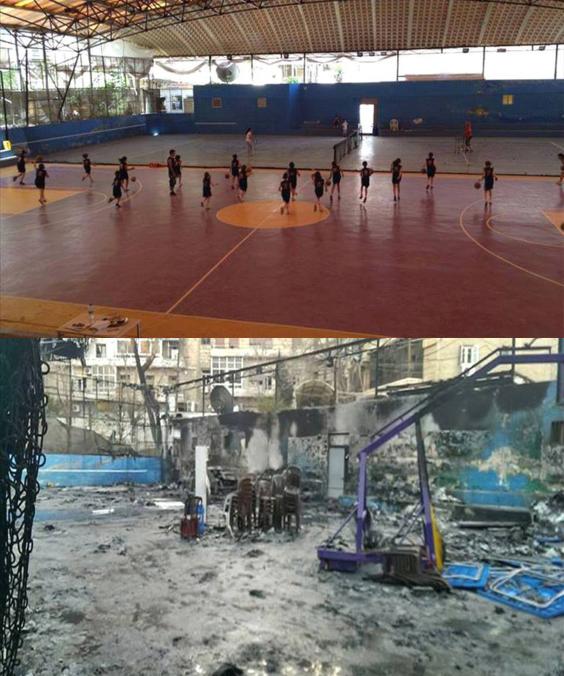 aleppo-playgrounds-club-yarmouk-sc-aleppo.png