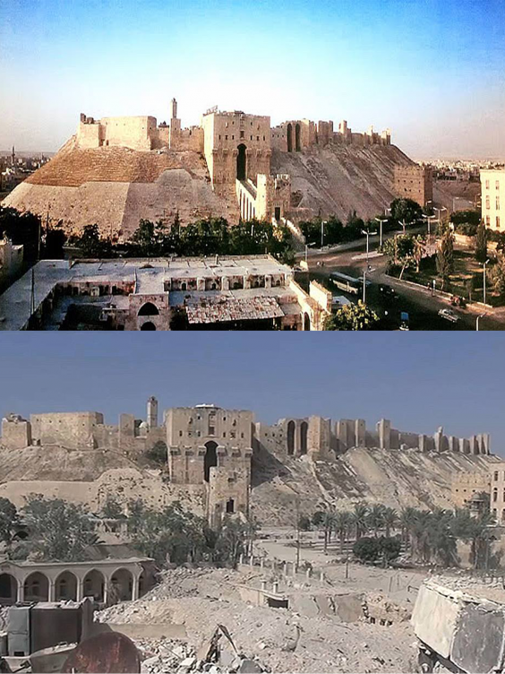 aleppo-citadel.png