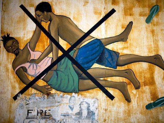 liberia-rape-campaign.jpg