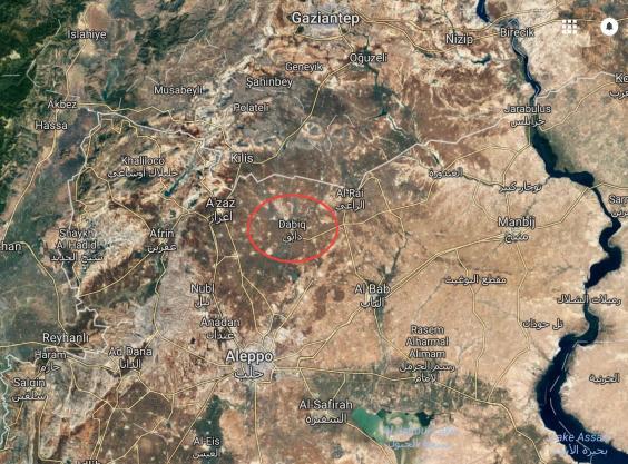 dabiq-northern-syria.jpg