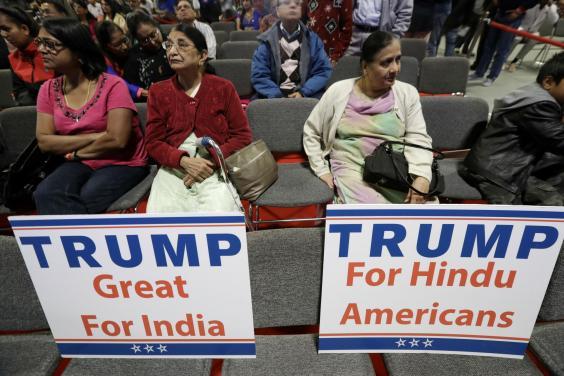 trump-hindu2.jpg
