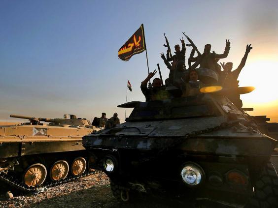 iraqi-forces-mosul-1.jpg