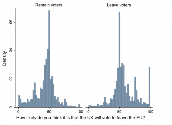 british-election-study-regrexit-1.png
