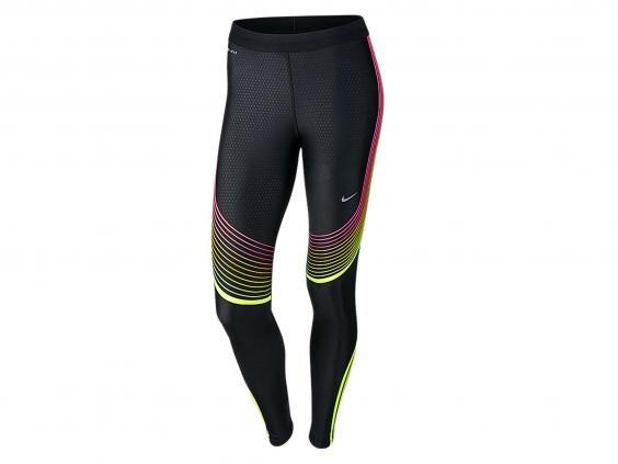 13 best women's running leggings | The Independent
