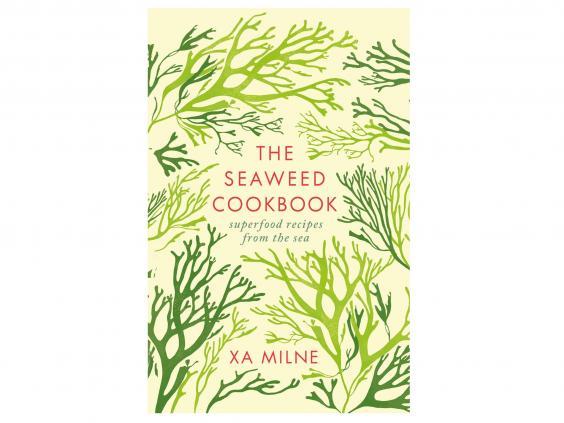 the-seaweed-cookbook.jpg