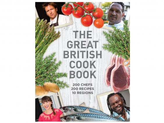 the_great_british_cookbook.jpg