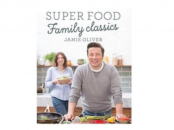 super-food-family-classics.jpg