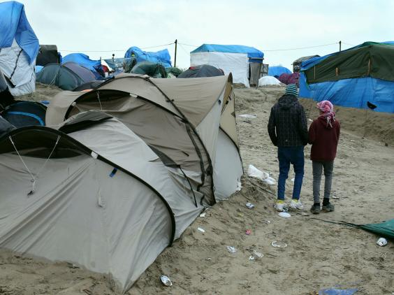 pa-calais-jungle-teenagers-croydon-.jpg