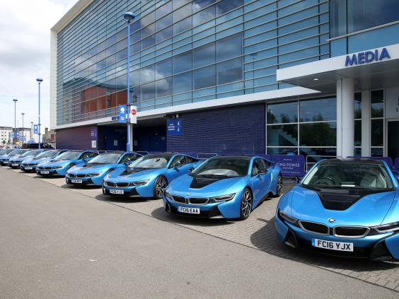 leicester-city-bmw.jpg