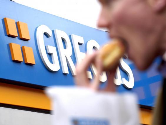 greggs-man-eating-pastry.jpg