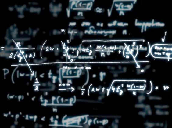 mathematicians.jpg