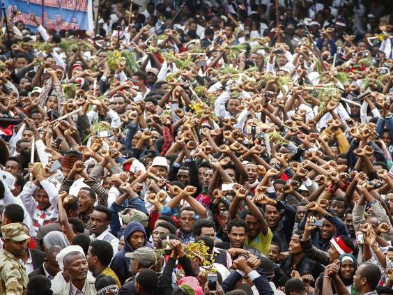ethiopia-protest-1.jpg