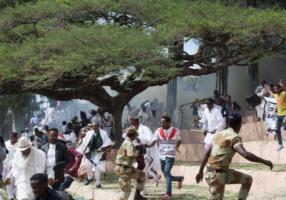 oromo-ethiopia-getty.jpg