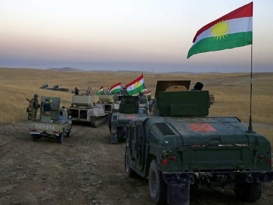 iraqi-forces-mosul-8.jpg