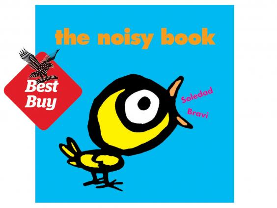 the-noisy-book.jpg