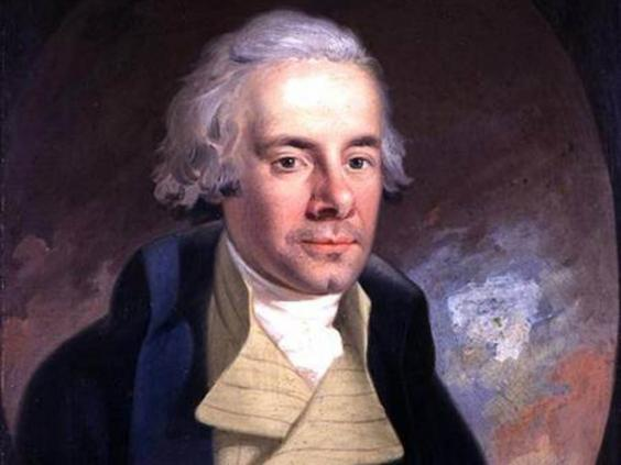 william-wilberforce.jpg