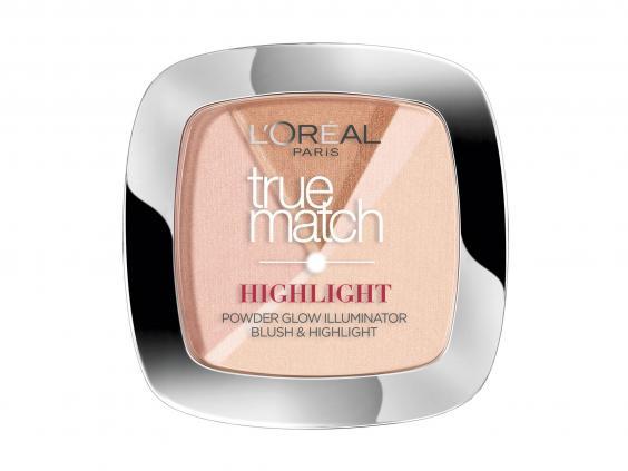 true-match-powder.jpg