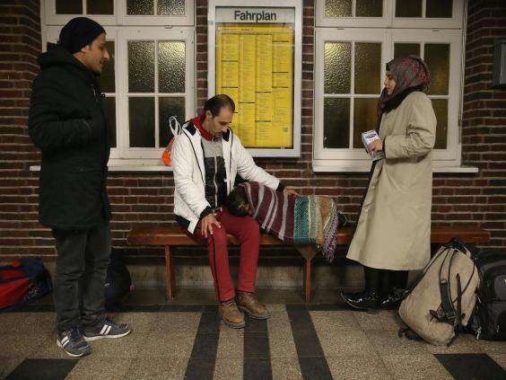 danish-refugees-flensburg.jpg