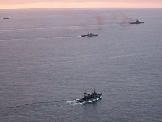 ロシア-旗艦-2.JPG