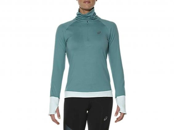 Nike running tops with pockets own your runs and dominate your routes with the latest women s running clothes at. 7 Women's Running Shorts for Cool, fun running clothes Comfy Runs. While two small inside pockets keep a house key and your driver's.