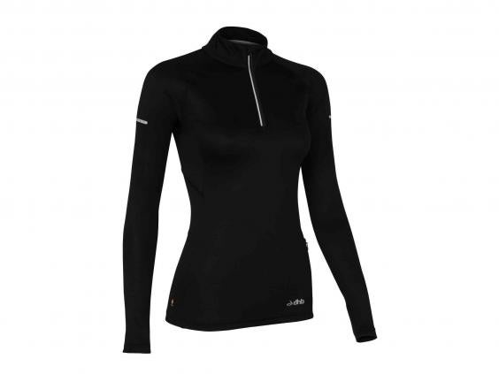 Nike running tops with pockets own your runs and dominate your routes with the latest women s running clothes at. 7 Women's Running Shorts for Cool, Comfy Runs. While two small inside pockets keep a house key and your driver's.
