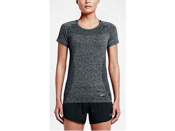 Running Shirts | Best Price Guarantee at DICK'STop Products & Brands · Shop Our Official Site · High Customer Ratings · Shop Gift Cards OnlineStyles: Women's, Men's, Girl's, Boy's, Extended Sizes.
