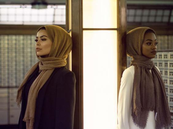 habiba-da-silva-hijab-women.jpg