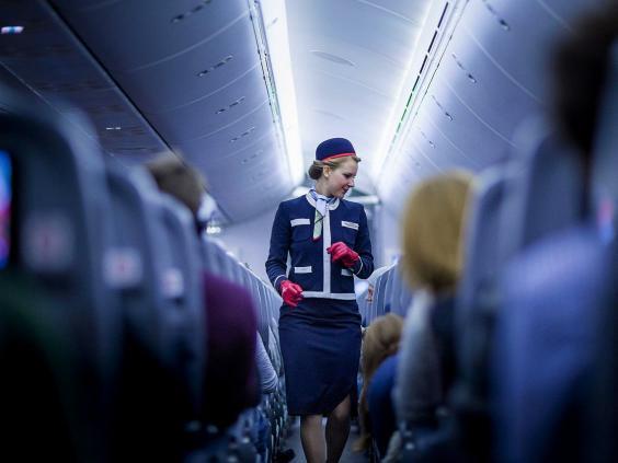 stewardess.jpg