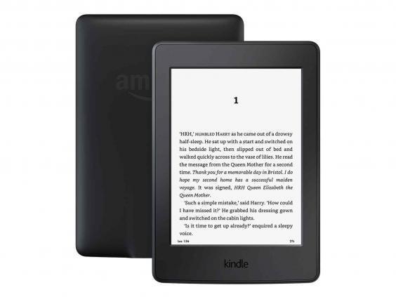 extras indybest gadgets tech best ebook reader ereader