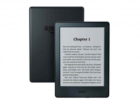 9 best ebook readers the independent
