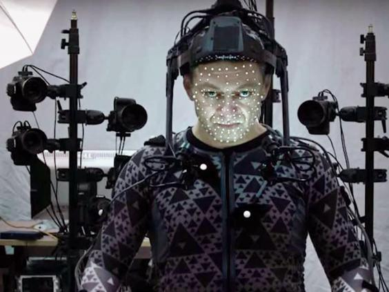 star-wars-serkis-0.jpg
