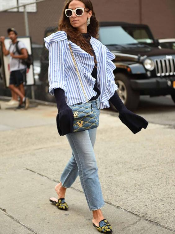 street-style-new-york-fashion-week.jpg