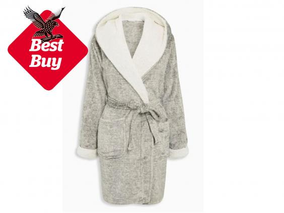 8 best women s dressing gowns  11be0f218