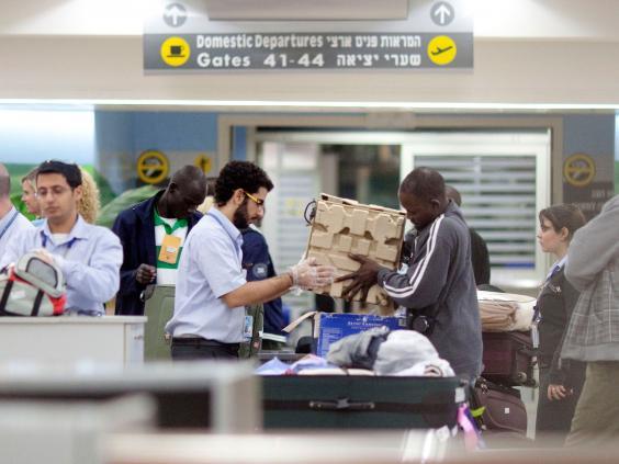 ben-gurion-airport2.jpg