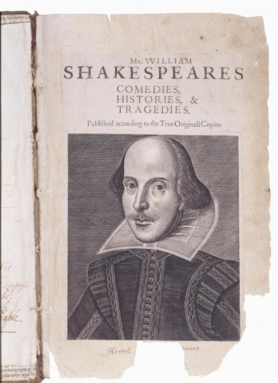 shakespeare-first-folio-bodleian-libraries-university-of-oxford.jpg