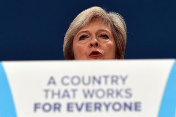 George Osborne urges 'redoubled' effort to woo Chinese investors