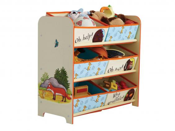 best toy storage for living room 10 best storage the independent 26255
