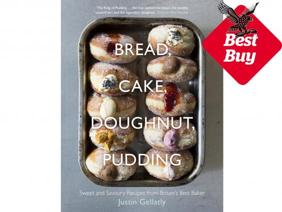 Best Baking Books The Independent - Artist creates perfect fusion photography amazing baking end result coolest food ever