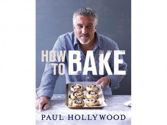 how-to-bake.jpg