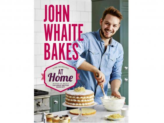 john-whaite-bakes.jpg