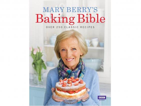 mary-berrys-baking-bible.jpg