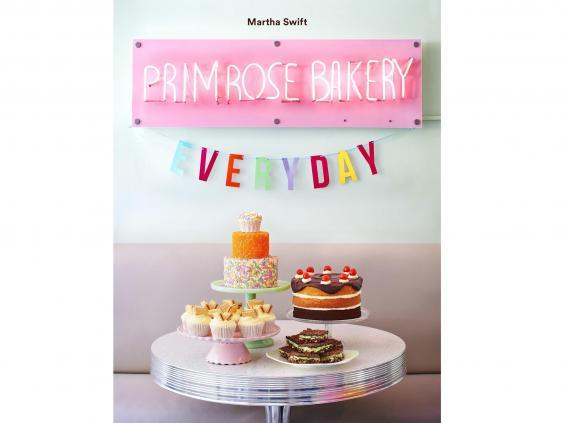 primrose-bakery-everyday.jpg