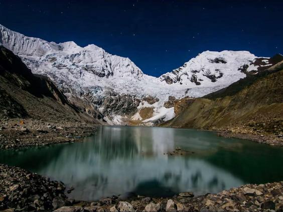 lake-palcacocha.jpg