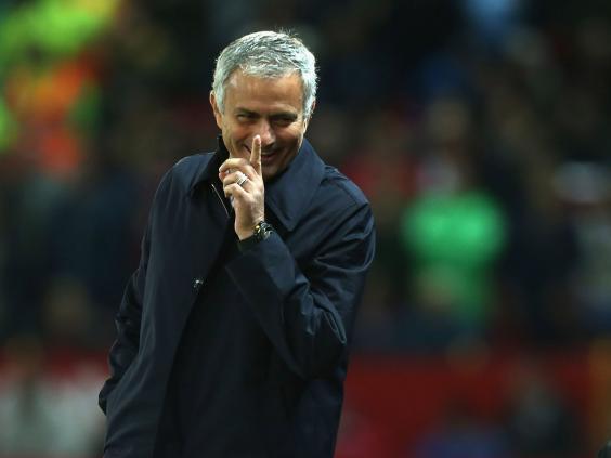 Guardiola: City need to end winless run