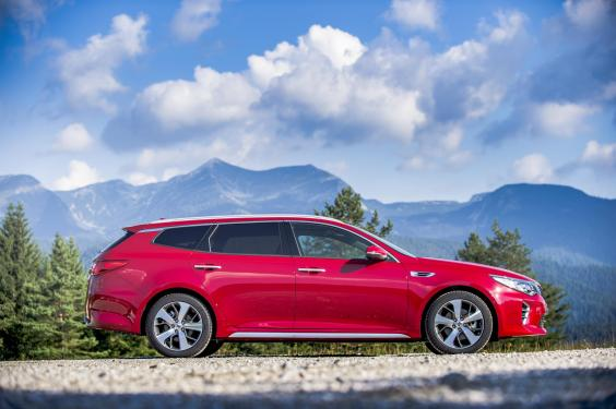 kia-optima-sportswagon-3.jpg