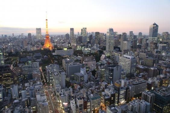 an109327394view-of-tokyo-.jpg