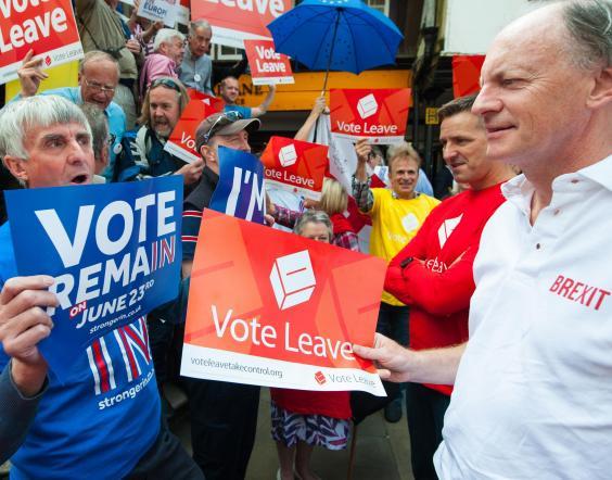 vote-leave-poll.jpg