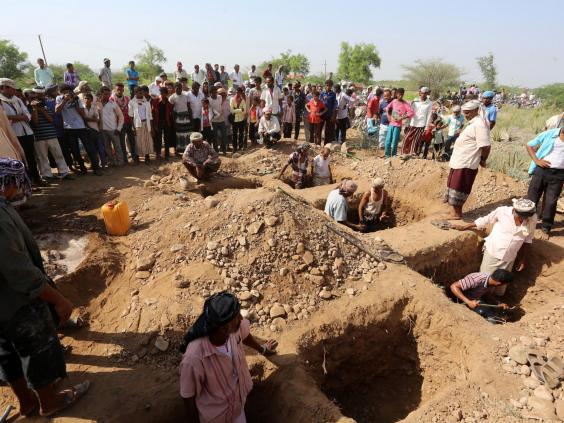 graves-yemen.jpg